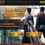 crypto harbor hyip review