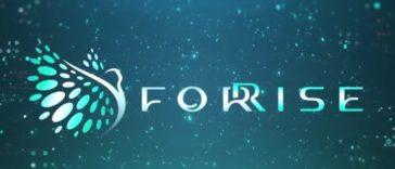 forrise hyip 364x156 - Popular