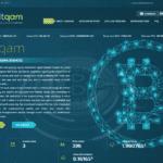 bitqam hyip review