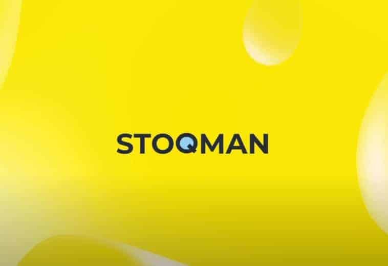 stoqman review
